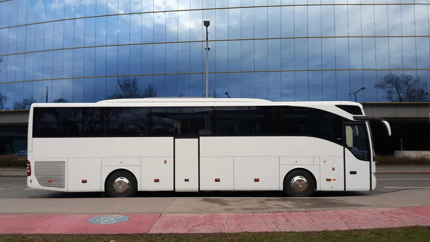 MB-2017-1
